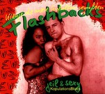 Flashback: geil & sexy, 1 Audio-CD