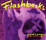 Flashback: gospel & prayers, 1 Audio-CD